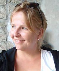 Kulichova