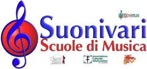 Suonivari