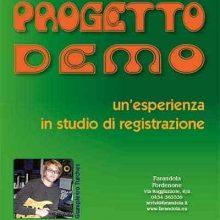 Progetto Demo