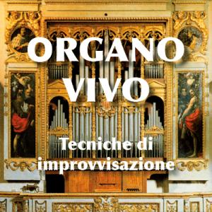 Organo vivo